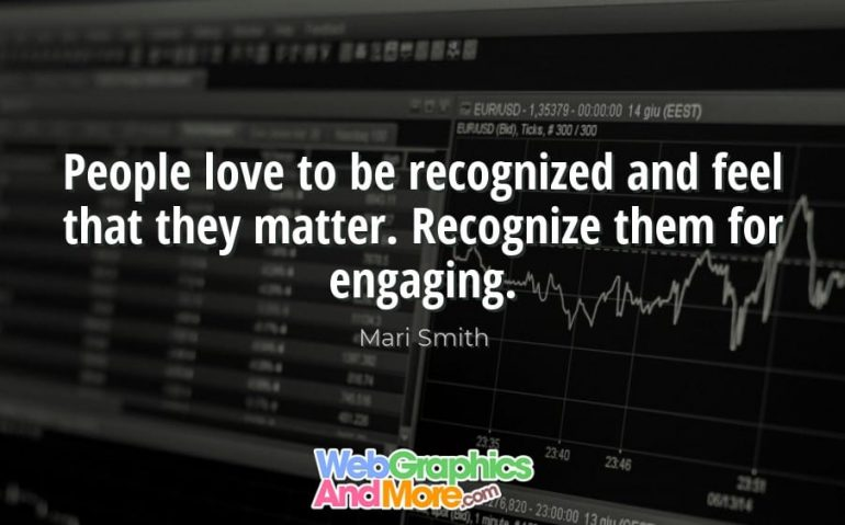 people-love-to-be-recognized